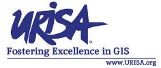 urisa logo urisa.org