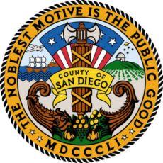 County-of-San-Diego-700x700