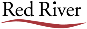 Red River Company Logo